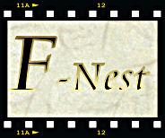cd-logo1