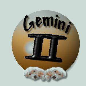 gemini-logo-gr