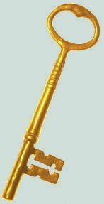 key-gr