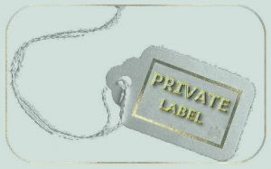 label1ab-gr